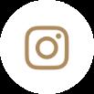 ル・クロワッサン instagram
